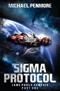 Sigma Protocol