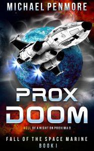 Prox Doom